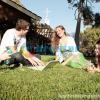 Odessa Uluslararası Hümaniter Üniversitesi Beden Eğitimi Öğretmeni ve Antrenörlük